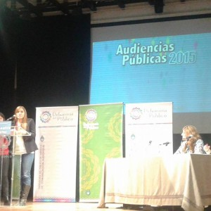 FUNDEPS_audienciaspublicas