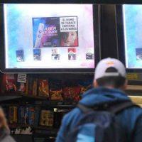 Desarrollo de proyecto de ley para prohibir la publicidad de tabaco en Córdoba.