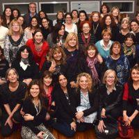 Participación en el Consejo Consultivo del Instituto Nacional de Mujeres