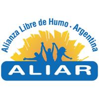 Asumimos la co-coordinación de la Alianza Libre de Humo de Argentina (ALIAR)
