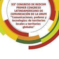 Congreso-Comunicacion-2018