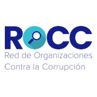 Nos sumamos a la creación de la Red de Organizaciones contra la Corrupción