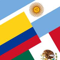 Presentamos escritos judiciales en Argentina, Colombia y México..