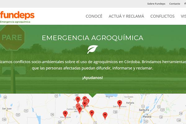 Agroquímicos 2019
