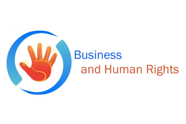 Derechos Humanos Y Empresas 2019