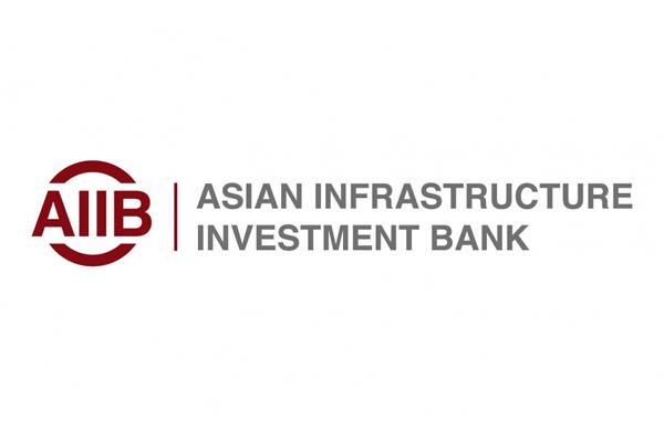 Incidencia Regional En El Financiamiento De Infraestructura