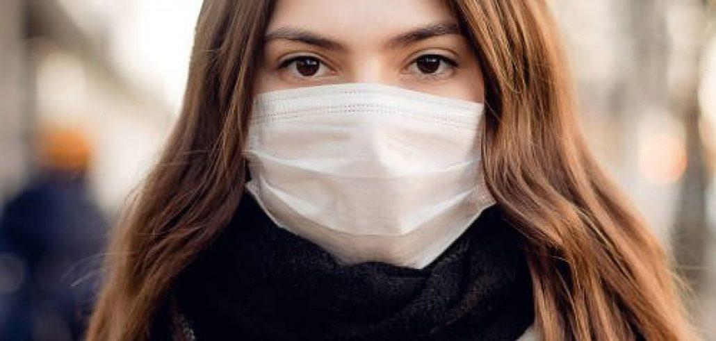 El derecho a la salud